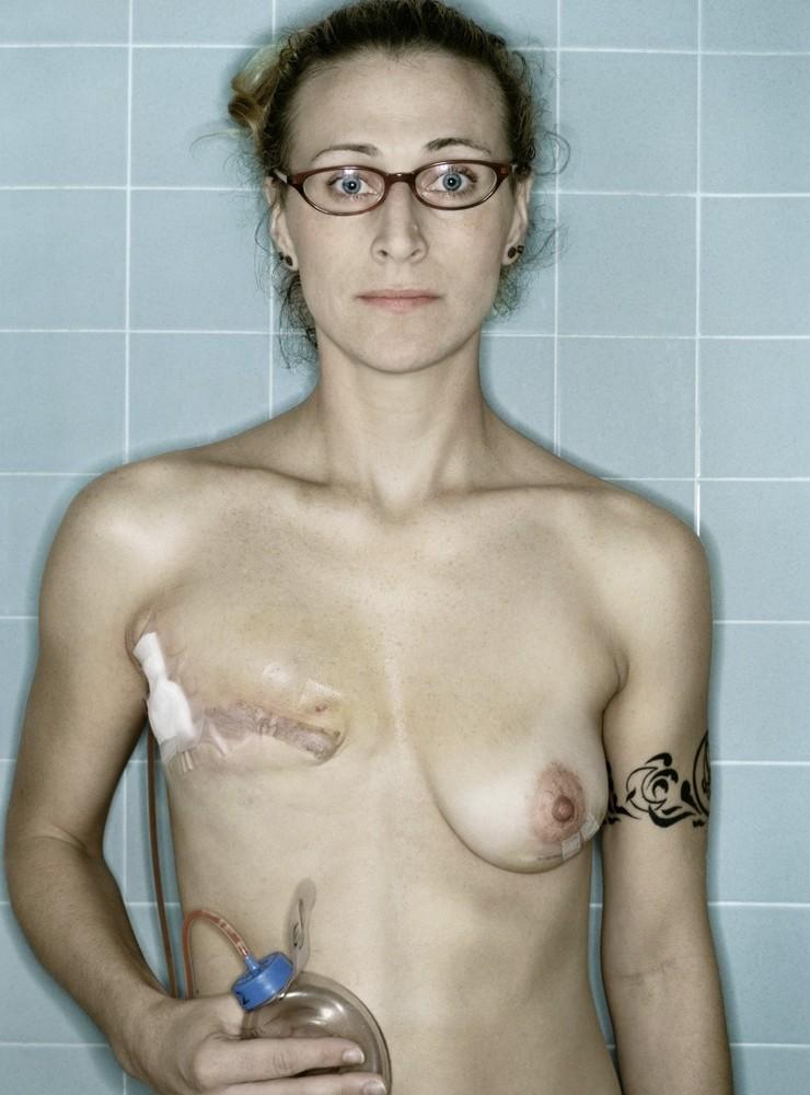 Поставь меня голую раком 7 фотография