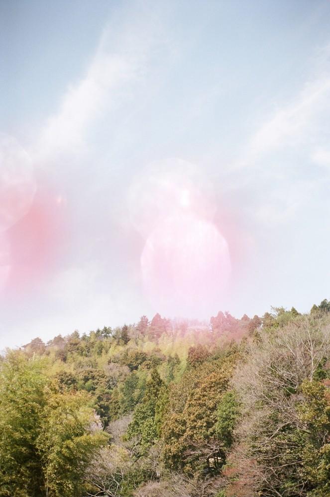 Iwaki-shi, Fukushima 2011