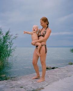 Veronika and Zeny