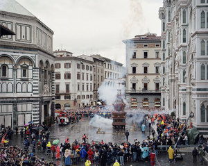 KA-BOOM #21, Firenze 2012