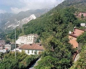 KA-BOOM #03, Carrara 2011