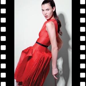 © Gonzalo Sosa, participating artist in LensCulture FotoFest Paris, 2013
