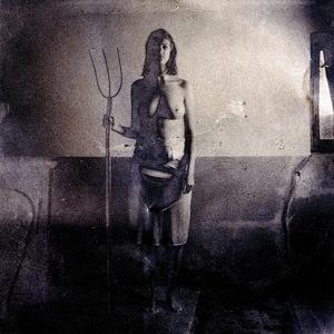 © Hakon Roisland, participating artist in LensCulture FotoFest Paris, 2013