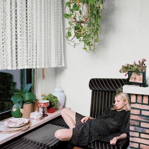 © Nina Roeder, participating artist in LensCulture FotoFest Paris, 2013