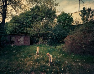 Home VI © Joakim Eskildsen
