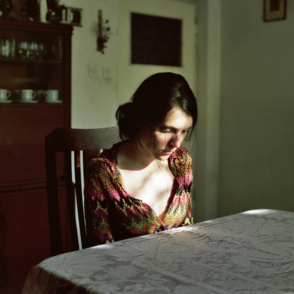 Agnieszka Rembacz