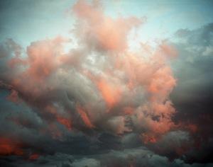© Marius Schultz