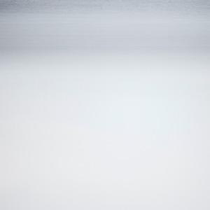 The Inner Invisible #8 © Simona Bonanno
