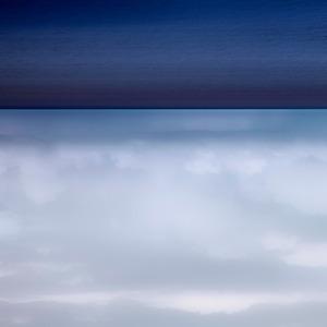 The Inner Invisible #16 © Simona Bonanno