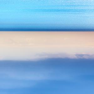 The Inner Invisible # 3 © Simona Bonanno