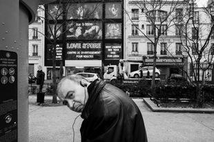 © Gilles Demarque de Rieux