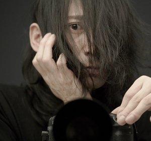 Daytime revenge becomes nighttime regret 160*150 Pigment ink on fine art paper 2009© Youngho Kang