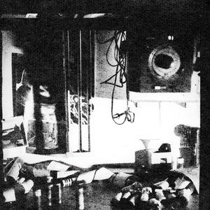 «L'idée d'un support papier est apparue comme une évidence. Utilisée par les pionniers au XIXème siècle, elle est à l'origine de la notion de négatif qui a permis l'émancipation de la photographie par rapport à la peinture. » [washi] © Gilles Demarque de Rieux