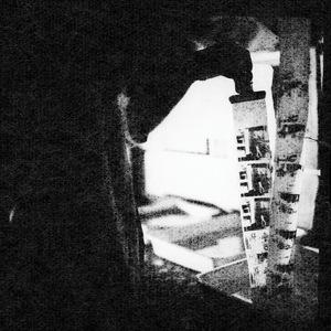 « Cependant, je ne voulais pas simplement reproduire une technique ancienne, mais créer un nouveau médium qui puisse être facilement employé dans la plupart des appareils encore utilisés aujourd'hui.» [washi] © Gilles Demarque de Rieux