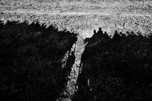 "From the photobook ""Vía PanAm"" © Kadir Van Lohuizen"