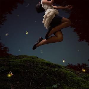 Ascension 9 © Francisco Diaz