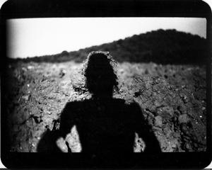 """""""Untitled"""" (Shadow #02), 2011"""