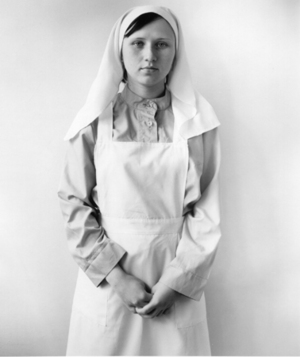 Untitled, Arkhangelsk, Russia 2004