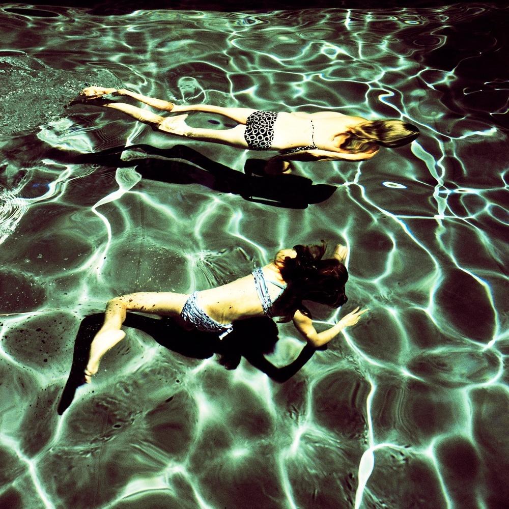 Poolscape 90.