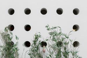 www.yorgosphoto.com © Yorgos Efthymiadis / Awkward / Holes