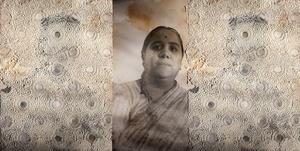 Dadi Aaji (Dada Aajooba)