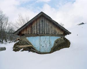 © Jan Brykczynski.