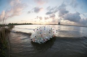 Human Debris© Jeremy Underwood. Finalist, 2013 LensCulture New & Emerging Photographers Award