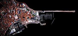 La Coruña I