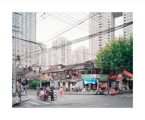 © Arjen Schmitz, Netherlands. Shortlist, Landscape, Professional competition. 2014 Sony World Photography Awards