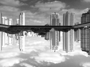 Chrystian Figueiredo, Brazil. Shortlist, Youth Competition. 2014 Sony World Photography Awards