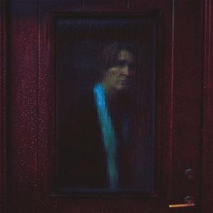 Danuta McPherson, United Kingdom. Shortlist, Youth Competition. 2014 Sony World Photography Awards