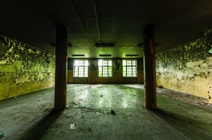 Edward Bonnevie, Norway. Shortlist, Youth Competition. 2014 Sony World Photography Awards