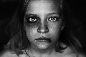 Fanni Putnoczki, Hungary. Shortlist, Youth Competition. 2014 Sony World Photography Awards