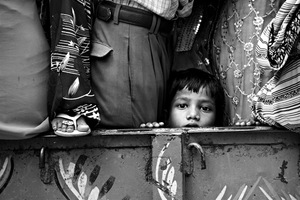 Ishan Siddiqui, India. Shortlist, Youth Competition. 2014 Sony World Photography Awards