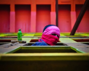 Sabbir-Hasan, Bangladesh. Shortlist, Youth Competition. 2014 Sony World Photography Awards