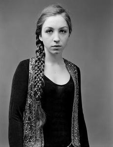 Aurélie, 17© Velibor Bozovic