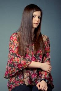 Amra, 16 © Velibor Bozovic