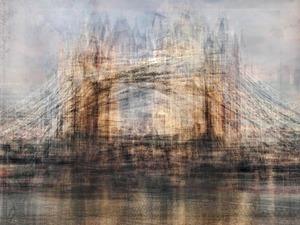 The Tower Bridge © Pep Ventosa