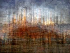 Battersea Power Station © Pep Ventosa