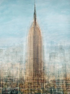 The Empire State © Pep Ventosa