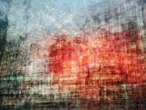 Le Moulin Rouge © Pep Ventosa