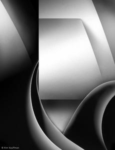 Polyrhythm © Kim Kauffman