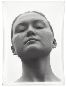 Alexandra 12, 2010, Silver Gelatin Print, 93 x 127 cm © Jeff Cowen