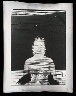 Fei, 127 x 163 cm, 2006 © Jeff Cowen