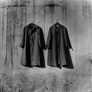© ZHAO Liang, 1 + 1 Overcoat, 1995Courtesy Three Shadows Photography Centre, Beijing