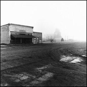© George Webber - Craigmyle, Alberta, 1987
