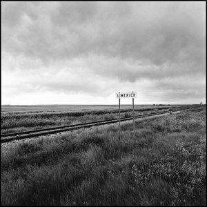 © George Webber - Limerick, Saskatchewan, 2004