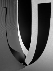 Archway, 2012 © Fabiola Menchelli Tejeda