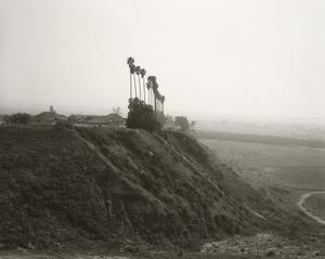 New development on a former citrus-growing estate, Highland, California © Robert Adams