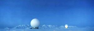 Arctic Technology:  Snowballs
